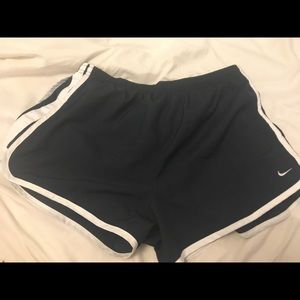 Nike Fit-dry Shorts Size L